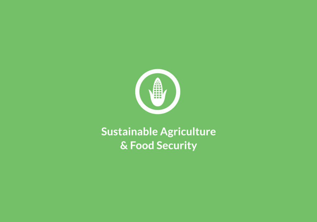 pillar_agriculture